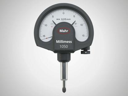 Slika Mechanical dial comparator Millimess 1050