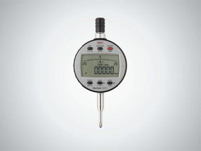 Slika Digital indicator MarCator 1087 R-HR