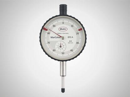 Slika Dial indicator MarCator 810 A