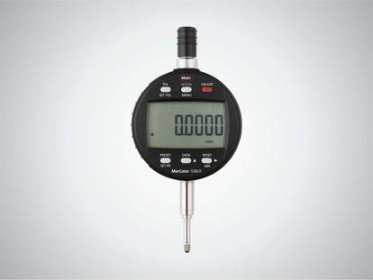 Slika Digital indicator MarCator 1086 R-HR