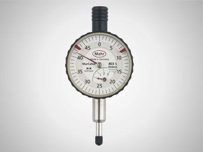 Slika Small dial indicators MarCator 803 S