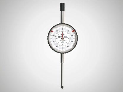 Slika Dial indicator MarCator 810 SV