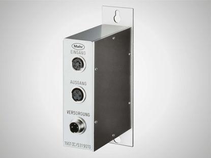 Slika Amplifier with analog output Millimar 1901 TA