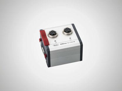 Slika Module for inductive probes Millimar N 1702 M