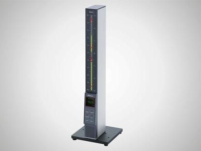 Slika Compact column amplifier Millimar S 1840 F