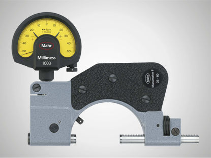 Slika Indicating snap gage MaraMeter 840 FC
