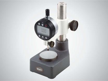 Slika Small steel comparator stand MarStand 820N
