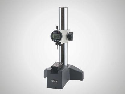 Slika Heavy measuring table MarStand 824 NT