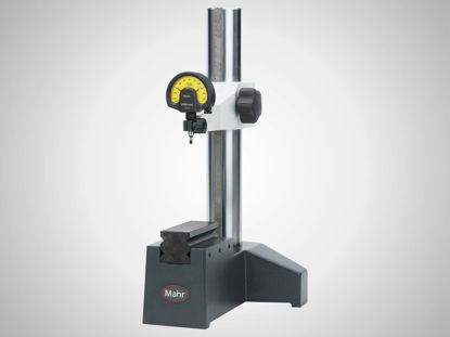 Slika Heavy measuring table MarStand 824 FT