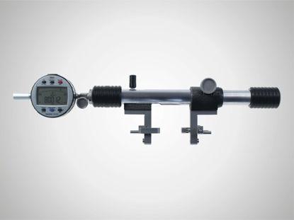Slika Universal measuring instrument Multimar 844 T