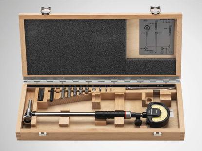 Slika Self-centring dial bore gage MaraMeter 844 N