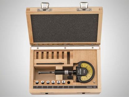 Slika Self-centring dial bore gage MaraMeter 844 KH