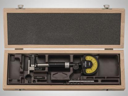 Slika Self-centering dial bore gage MaraMeter 844 NB