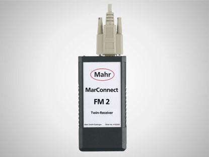 Slika FM 2 Receiver