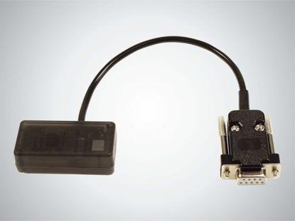 Slika RS232 f RS232 f Transmitter for FM 2