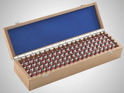 Slika 426 S Pin Gage sets without handle