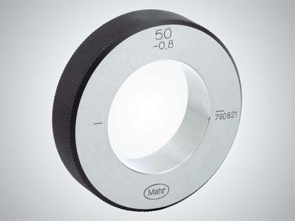 Slika 355 E Ring gage
