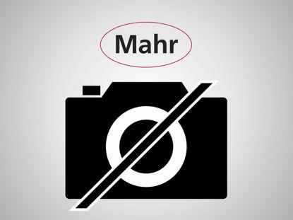 Slika 150 e15 Eyepiece lens 15x
