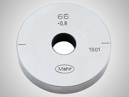 Slika Setting disc MarGage 390