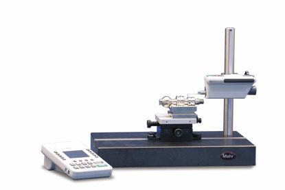 Slika M400-Set MarSurf