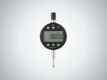 Slika Digital indicator MarCator 1086 Ri